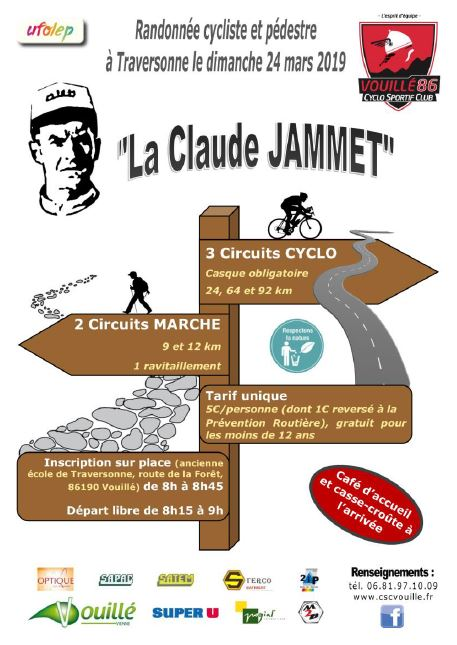 tl_files/cscv/Rando Claude 2019/Flyer CJ2019.JPG
